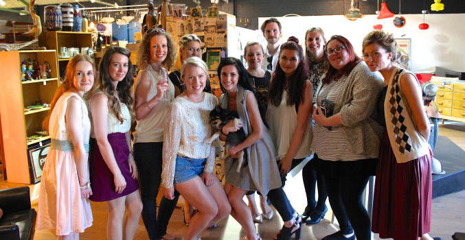 Blogger-Outreach-Event-Bournemouth-Vintage-Emporium