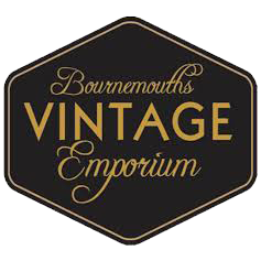 Bournemouth-Vintage-Emporium-Logo