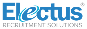 Electus-Recruitment-Solutions-Logo-01