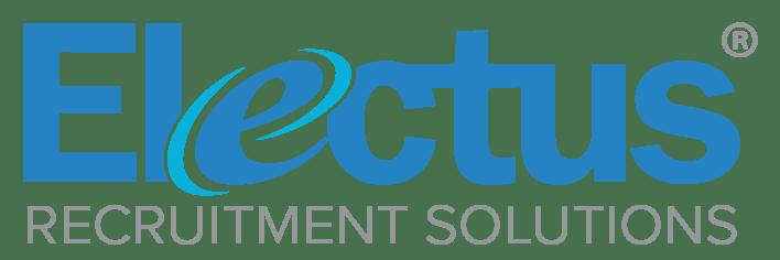 Electus-Recruitment-Solutions-Logo-Marketing-Consultant-Bournemouth-eld-Creative