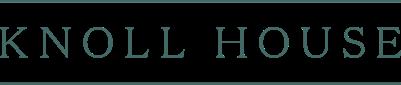 Knoll_House_Deep_RGB