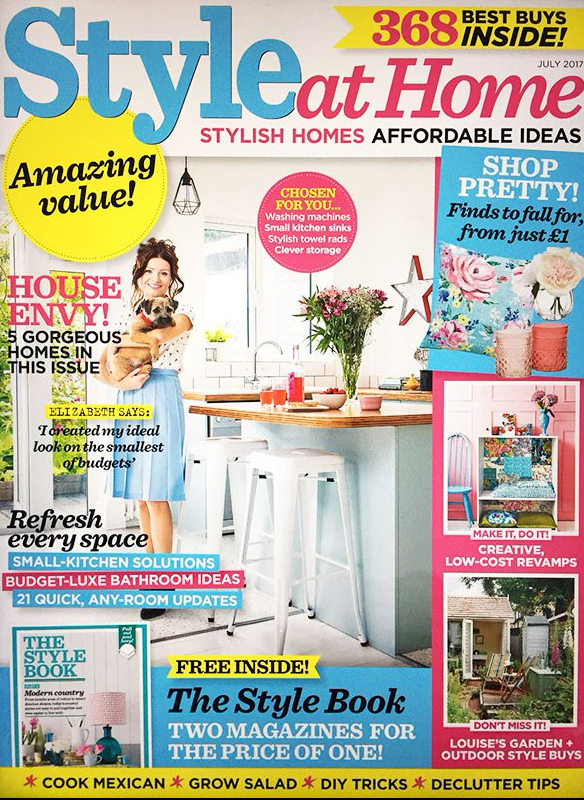 Style-at-Home-Magazine-Interior-Styling-Marketing-Consultant-Bournemouth