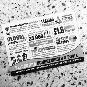 Infographic-event-leaflet-marketing-services-bournemouth-christchurch-dorset