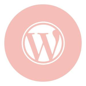 Web-building-tools-Wordpress-marketing-support-bournemouth