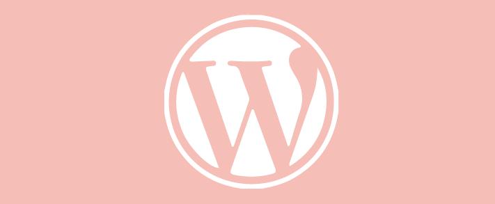 Wordpress-Website-builder-Marketing-Services-Help-Small-Business-Bournemouth-Christchurch-Dorset-01