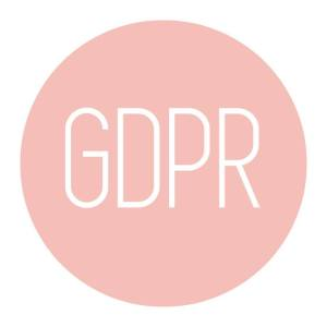 GDPR-Marketing-Services-Bournemouth-Christchurch-Dorset