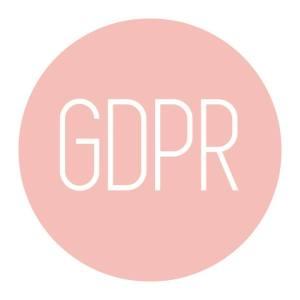 GDPR-Marketing-Services-Bournemouth-Christchurch-Dorset
