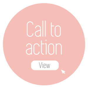 Calls to action on digital campaigns for marketing help and support
