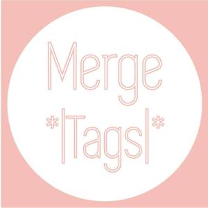 Merge-Tags-Newsletters-Marketing-Services-Help-Small-Business-Bournemouth-Christchurch-Dorset