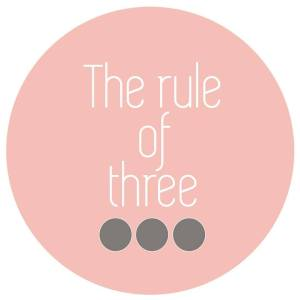 The-rule-of-three-interior-design-brand-stylist-bournemouth-dorset