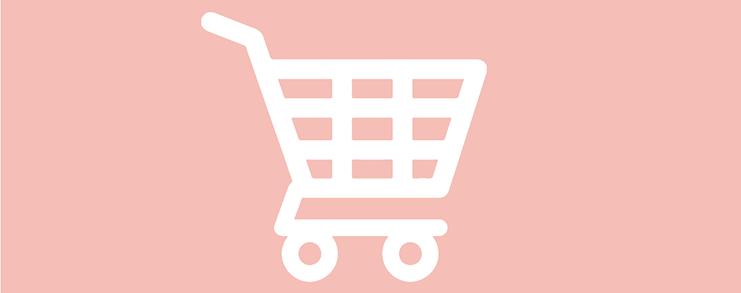 Cart-Website-SEO-Tools-Marketing-Services-Help-Small-Business-Bournemouth-Christchurch-Dorset