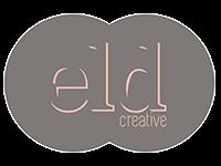 eld Creative