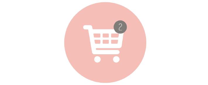 Abandon-Cart-Website-SEO-Tools-Marketing-Services-Help-Small-Business-Bournemouth-Christchurch-Dorset-01-01