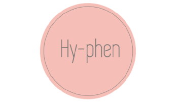 Hyphen-Alt-Tags-Website-SEO-Tools-Marketing-Services-Help-Small-Business-Bournemouth-Christchurch-Dorset-01-01
