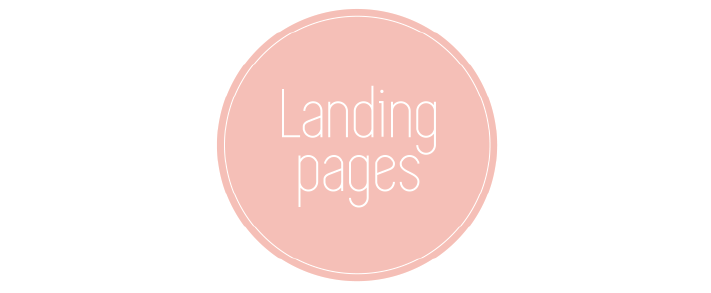 Landing-Pages-Website-SEO-Tools-Marketing-Services-Help-Small-Business-Bournemouth-Christchurch-Dorset-01-01