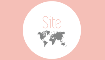 Sitemap-Website-SEO-Tools-Marketing-Services-Help-Small-Business-Bournemouth-Christchurch-Dorset-01