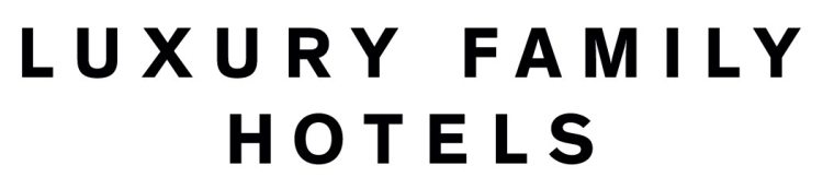 Luxury-Family-Hotels-Logo-Marketing-Advice-Consultancy