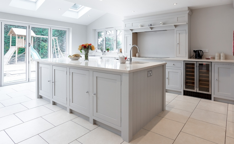 Marketing-advice-help-christchurch-bournemouth-dorset-social-media-strategy-handmade-kitchens