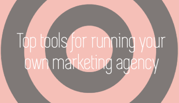 Top-Tools-Running-Marketing-Agrncy-Services-Help-Small-Business-Bournemouth-Christchurch-Dorset_Artboard 16