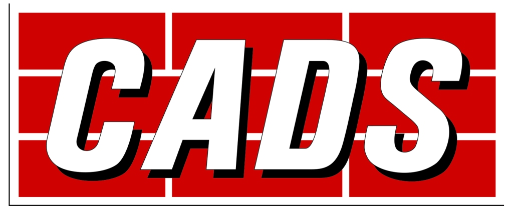 CADS-ENGINEERING-SOFTWARE-MARKETING-SOCIAL-MEDIA-SUPPORT